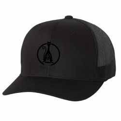 trucker-hat-black-logo