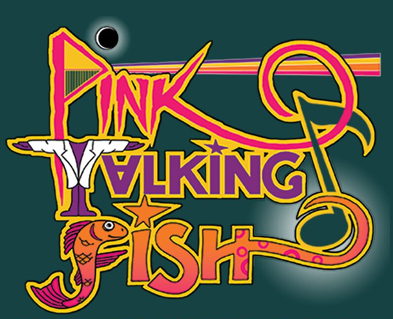 Pink Talking Fish Concerts And Shows At The Magic Bag Detroit S Premier Nightlife Concert Comedy Venue