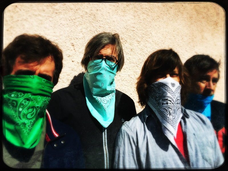 Old 97 S Concerts And Shows At The Magic Bag Detroit Premier Nightlife Concert Comedy Venue