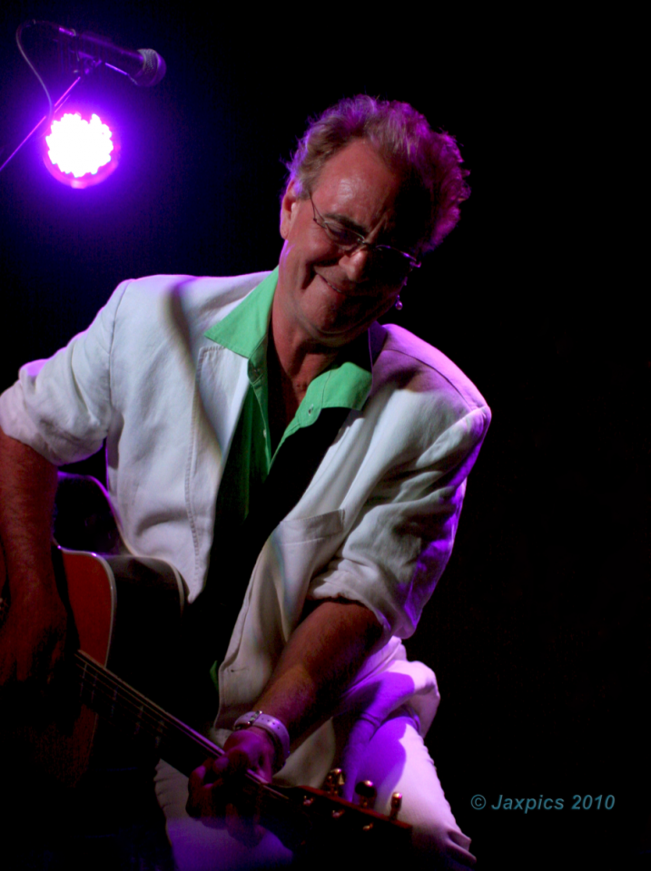 Terry Reid Concerts And Shows At The Magic Bag Detroit S Premier Nightlife Concert Comedy Venue